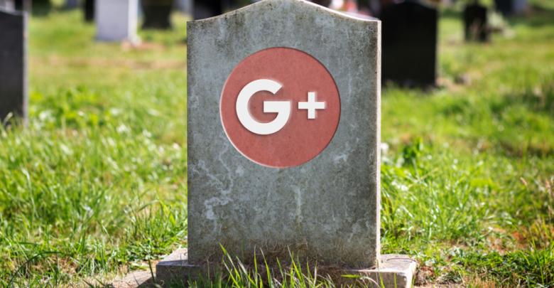 گوگل پلاس برای همیشه تعطیل شد
