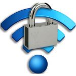 روش های افزایش امنیت وای فای