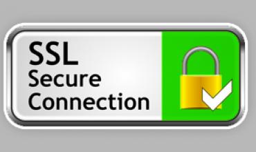 SSL و اهمیت آن در امنیت سایت