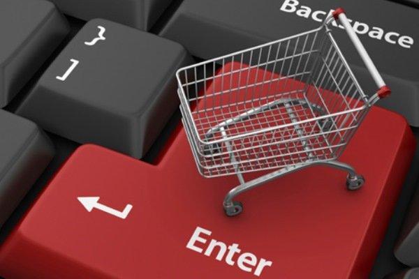 امکانات طراحی فروشگاه اینترنتی