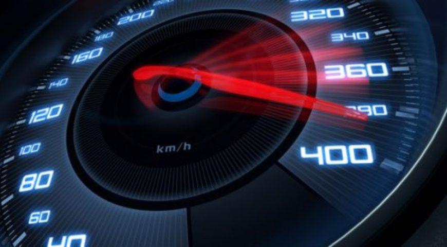 افزایش سرعت سایت و تاثیر آن بر روی سئو سایت + راهنما